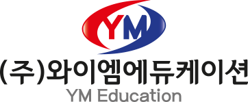 YM Education